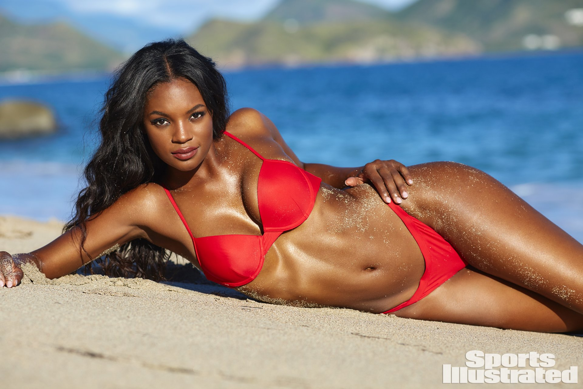 Sports Illustrated Swimsuit Issue 2018 (14).jpg