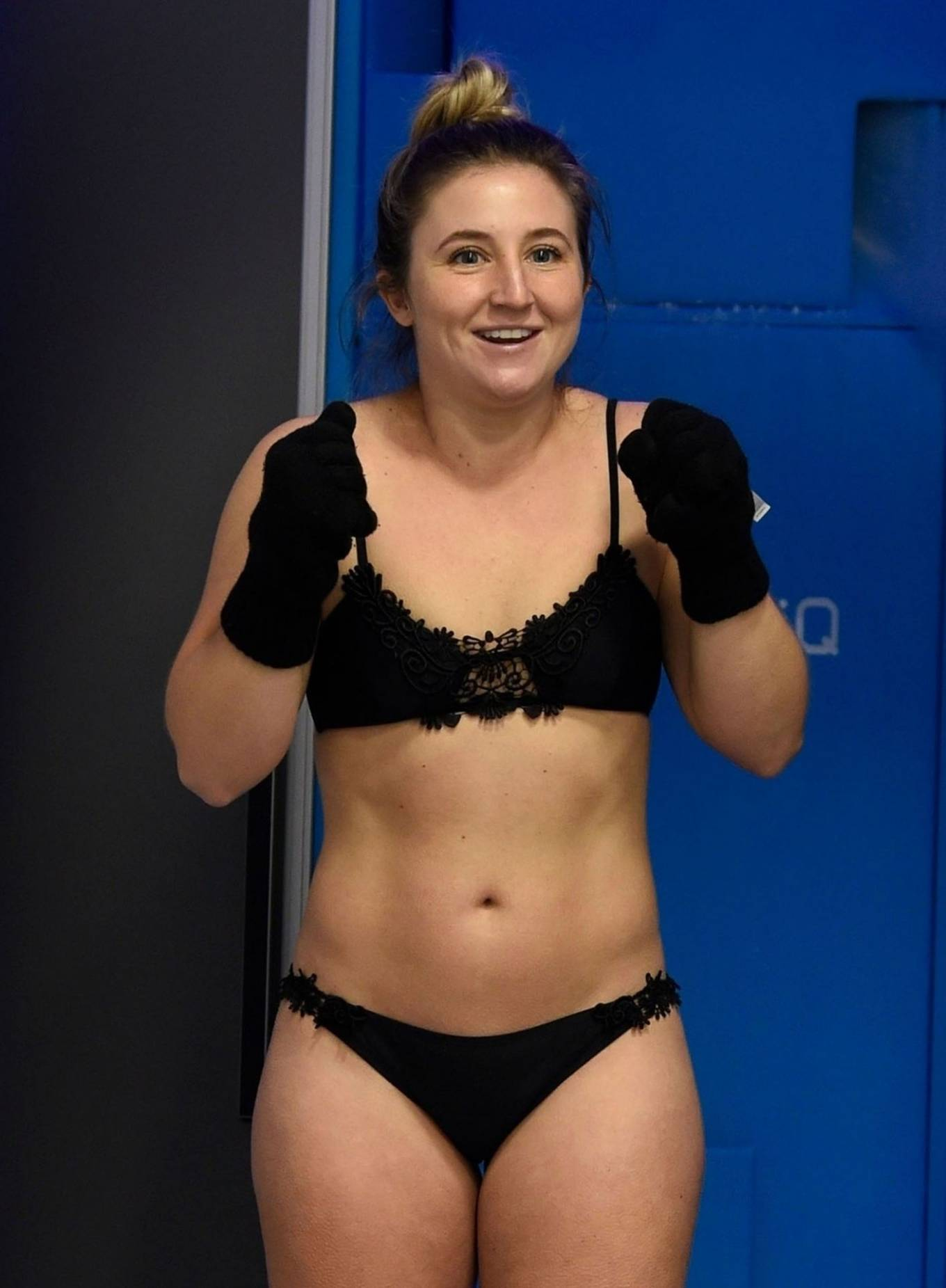 Jazmine-Franks---Pictured-at-the-Cryo-Lab-in-Manchester-16.jpg