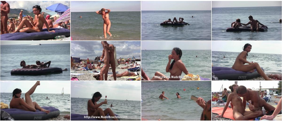0142_NV_Nature Girls - Crimea Teens Nudism_02_cover.jpg