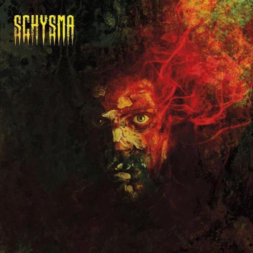 Schysma — Schysma (2021)