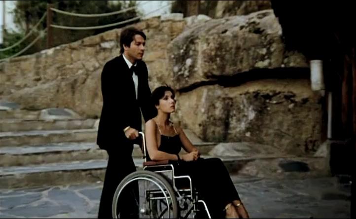 Esclave pour couples (1981) [1].jpg