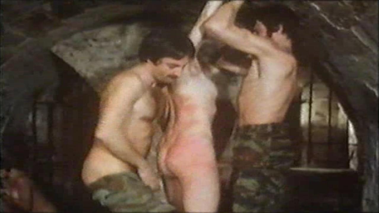 Gamines à tout faire (1979).jpg