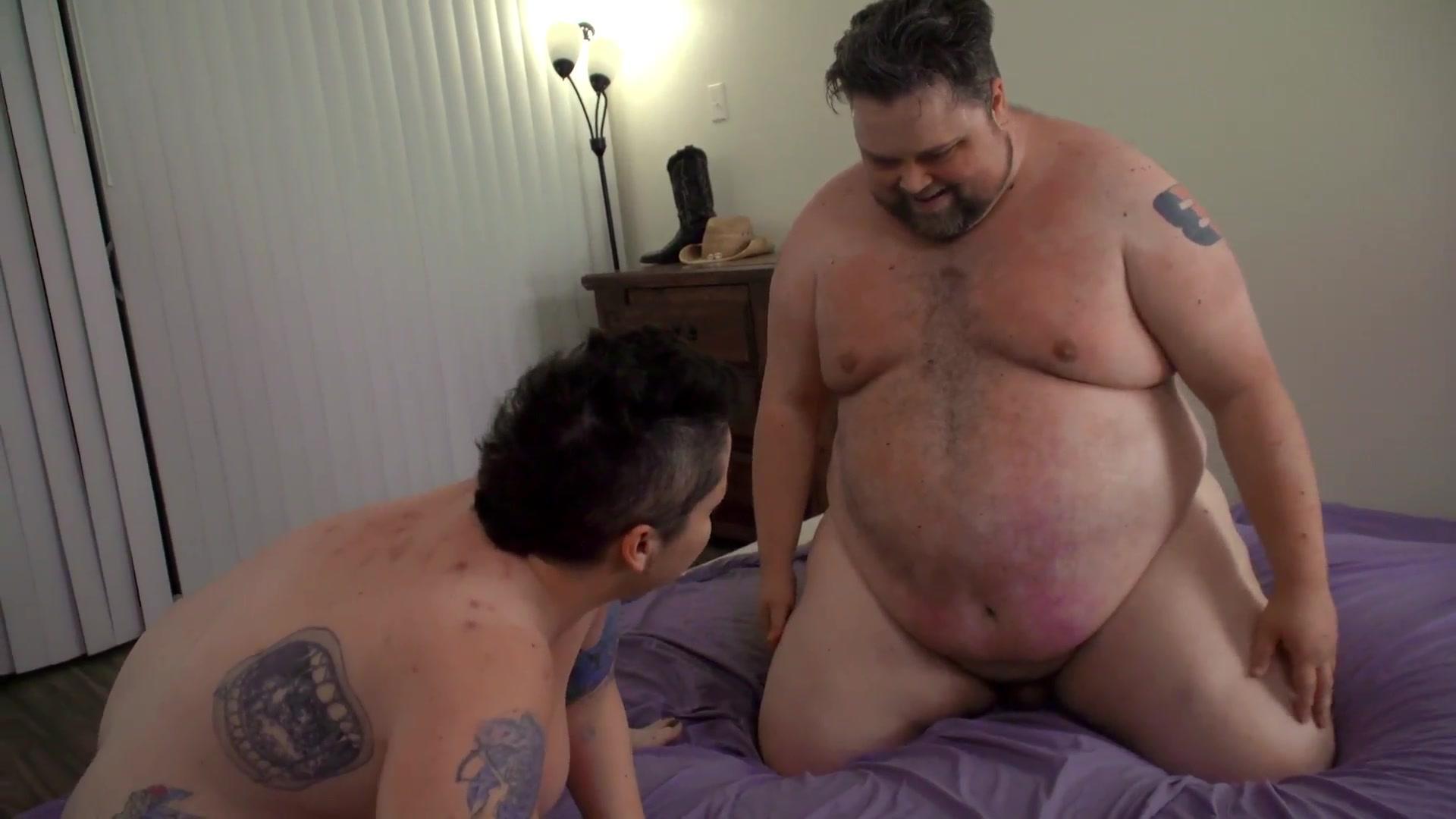 Blooper bukkake julie mlynek porn