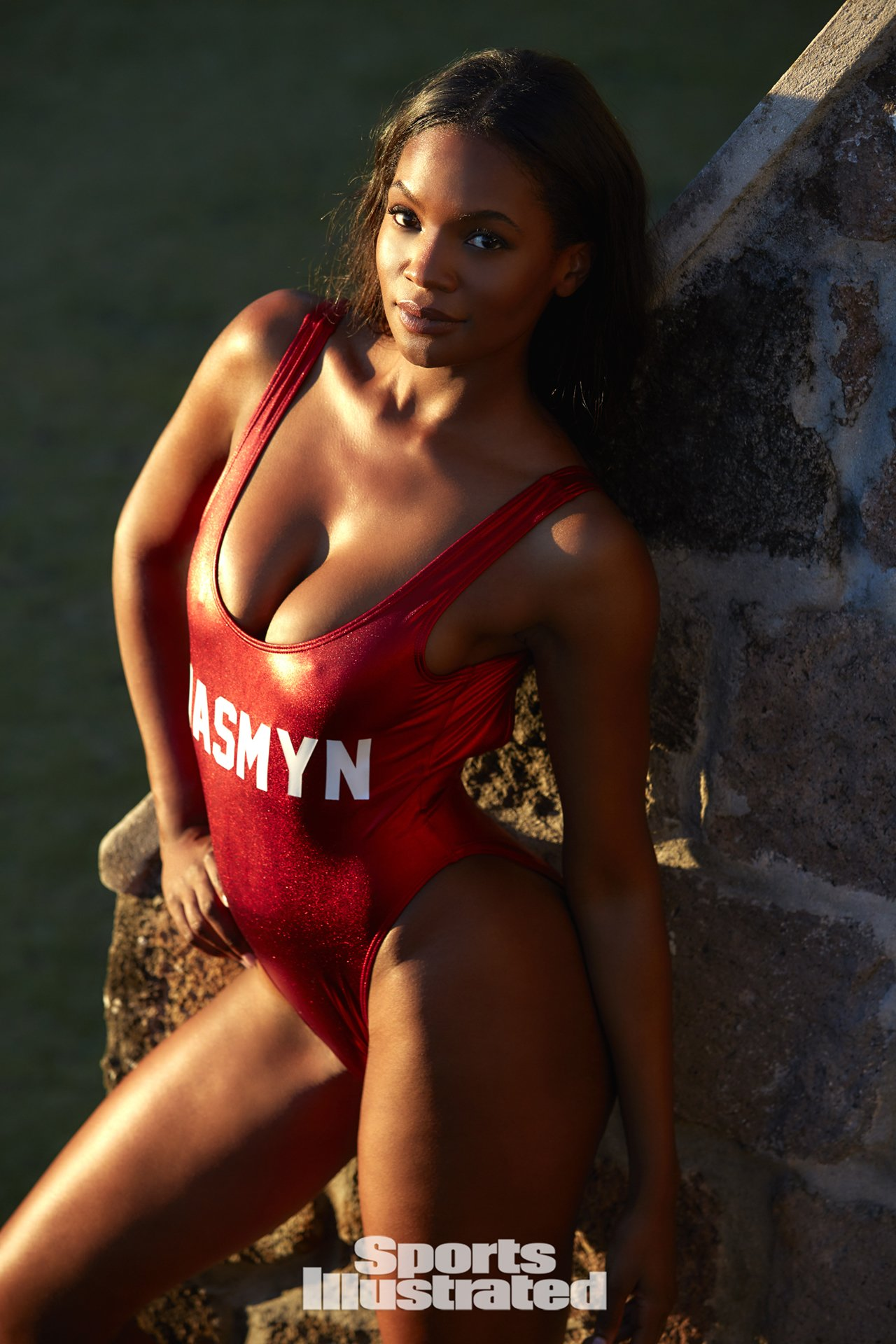 Sports Illustrated Swimsuit Issue 2018 (8).jpg