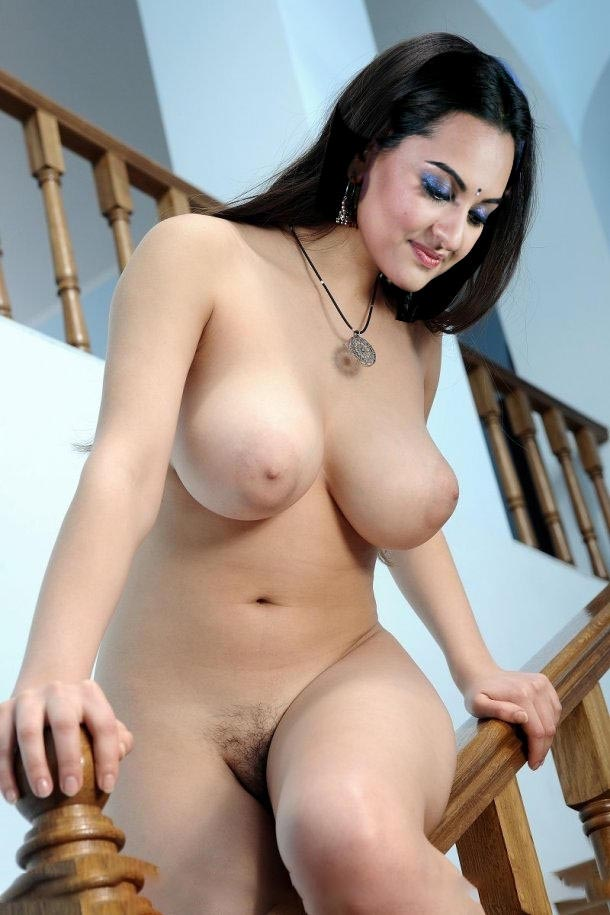 sonakshi-sinha-nude-197.jpg