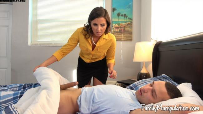 Helena Price - Horny Mommy Consoles Heart Broken Son (2020 FamilyManipulation Clips4Sale.com) [FullHD   1080p  893.51 Mb]