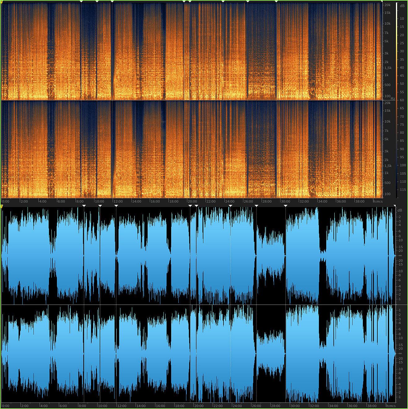 Yes71Fregile_spectrogram.jpg