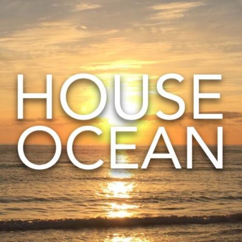 House Ocean (2021)