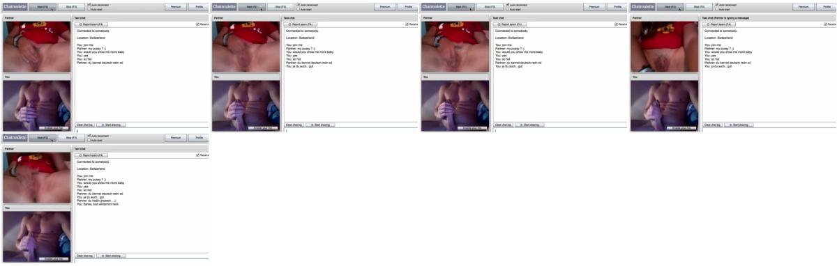 0232_SkOm_Swiss Girl Masturbating On Chatroulette - Chaturbate Porn_cover.jpg