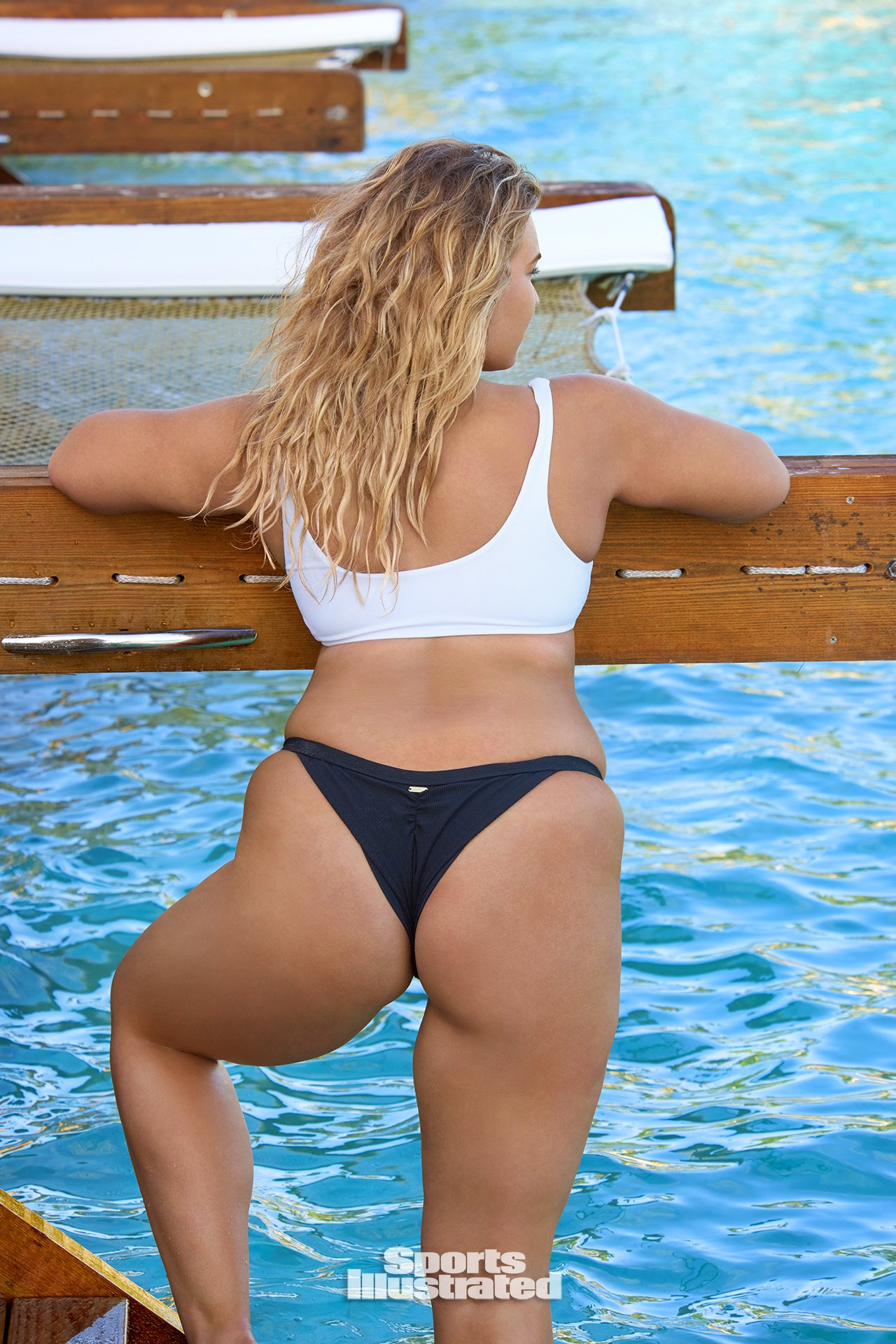 Sports Illustrated Swimsuit Issue 2018023.jpg