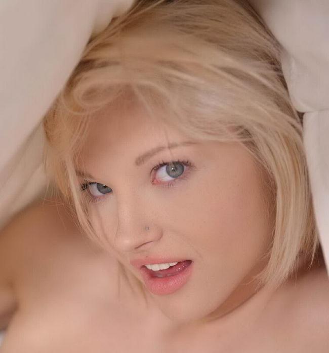 Zazie Skymm - Her Private Time (2021 AssHoleFever.com 21Sextury.com) [FullHD   1080p  791.1 Mb]