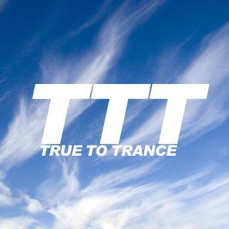Ronski Speed — True to Trance April 2021 (2021-04-21)