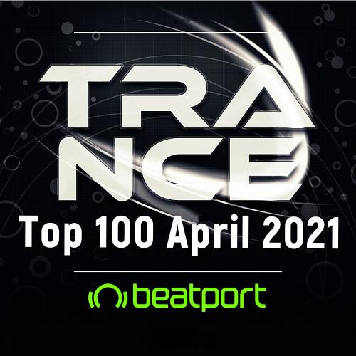 Beatport Trance Top 100: April 2021 (2021)