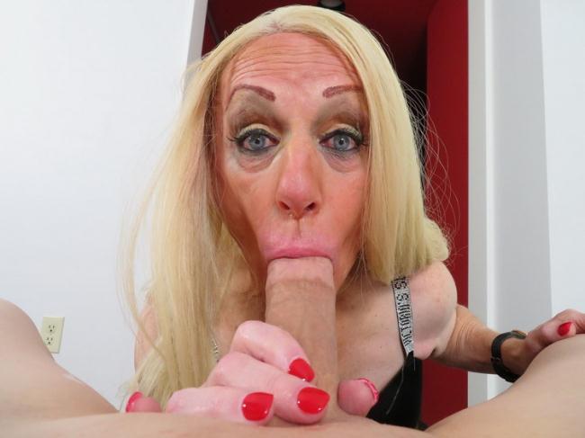 Lisa - Older But Still Sexy (2021 SissyPOV.com) [FullHD   1080p  746.53 Mb]