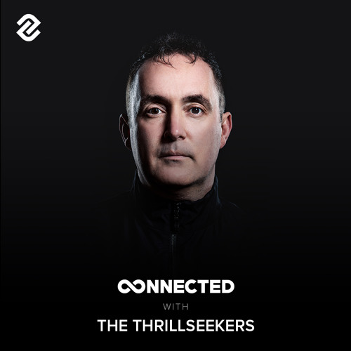 The Thrillseekers — Connected 040 (2021-04-25)
