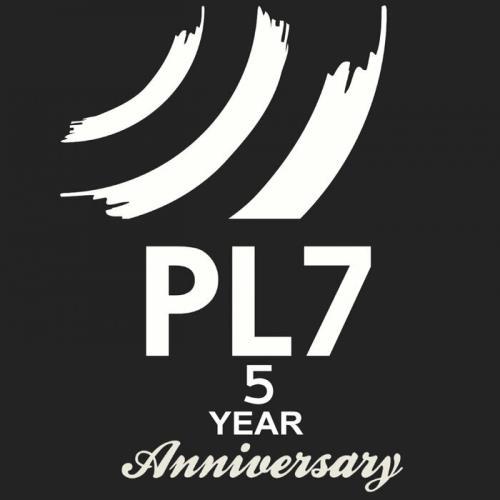 PL7 5 Year Anniversary (2021)