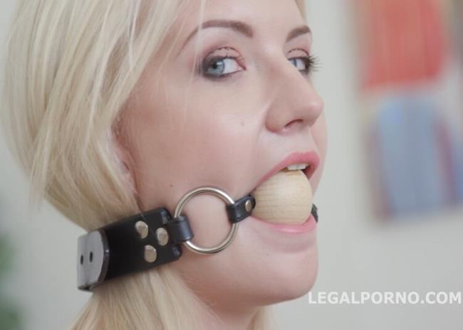 Bree Haze - Master Of Puppets Bree Haze. Complete submission and rough ANAL DAP with manhandle GIO238 [HD 720p 2.59 Gb] LegalPorno.com