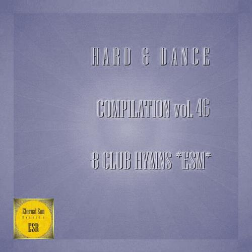 Hard & Dance Compilation, Vol. 46 (2021)