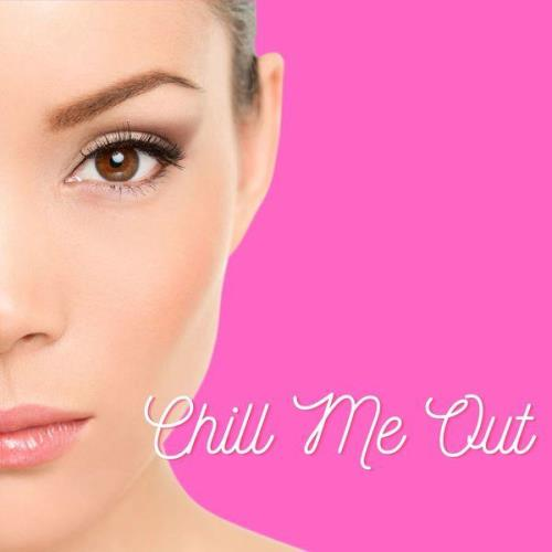Nu Jazz Club — Chill Me Out (2021)