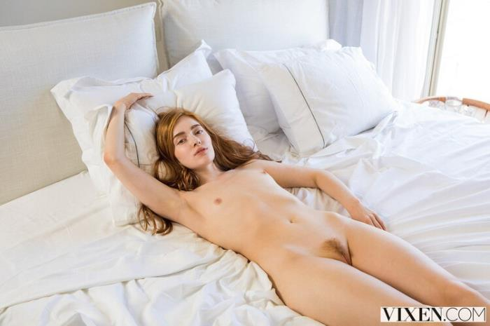 Vixen.com: Seduced By A Local Starring: Jia Lissa