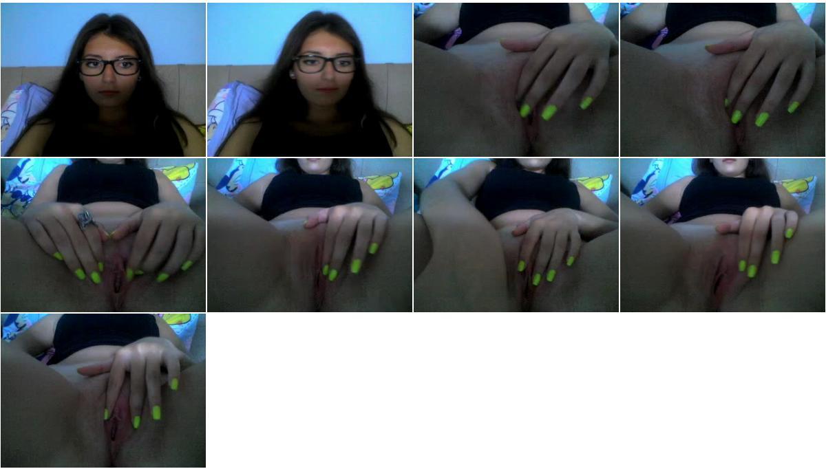 0042_SkOm_Nice Teen Webcam Masturbation - Skype Fetish_cover.jpg