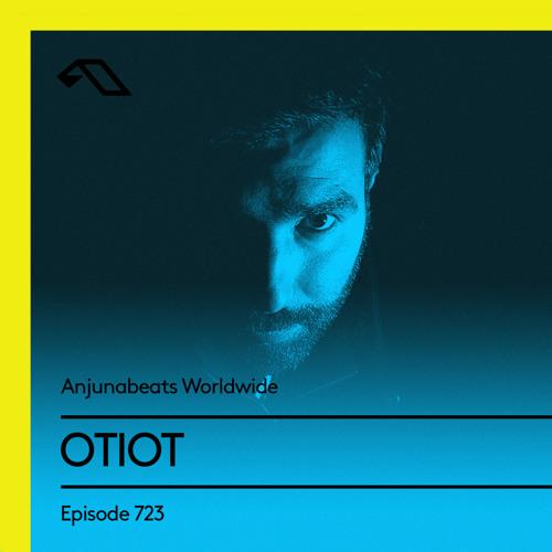 OTIOT — Anjunabeats Worldwide 723 (2021-04-26)