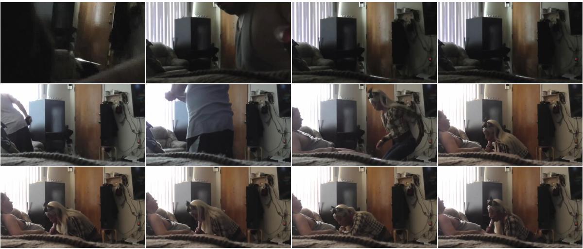 0013_Am_Black Hooker Delivery Hot Blowjob - Amateur Porn Video_cover.jpg