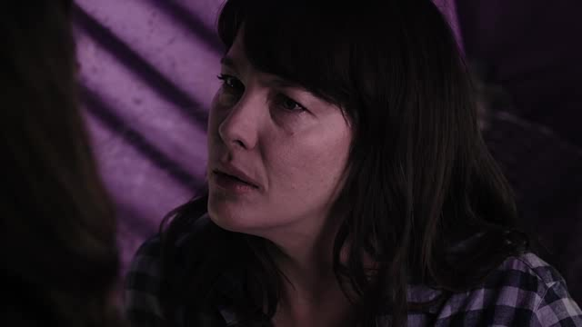 9-1-1 Lone Star S01E10 (20).jpg