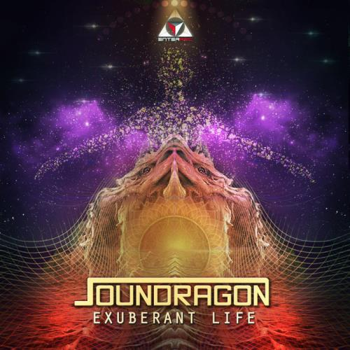 SounDragon — Exuberant Life (2021)