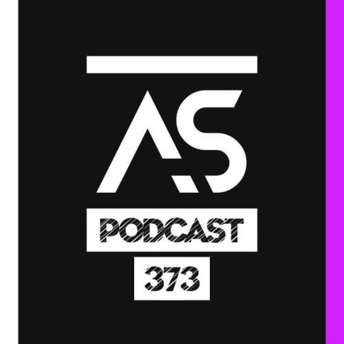 Addictive Sounds — Addictive Sounds Podcast 373 (2021-03-23)
