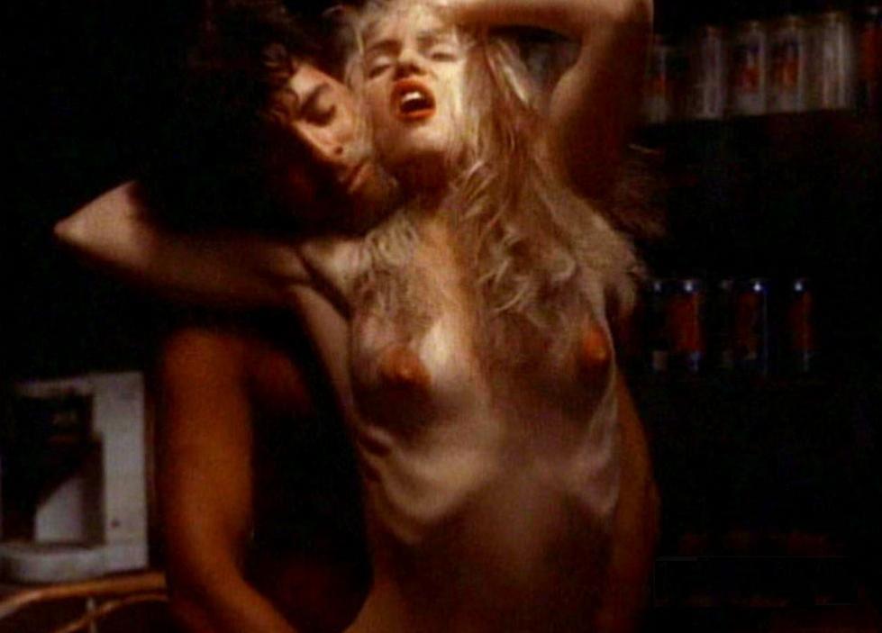 Saturday Night Special (1994).jpg