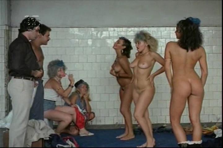 Caçadas Eróticas (1984).jpg
