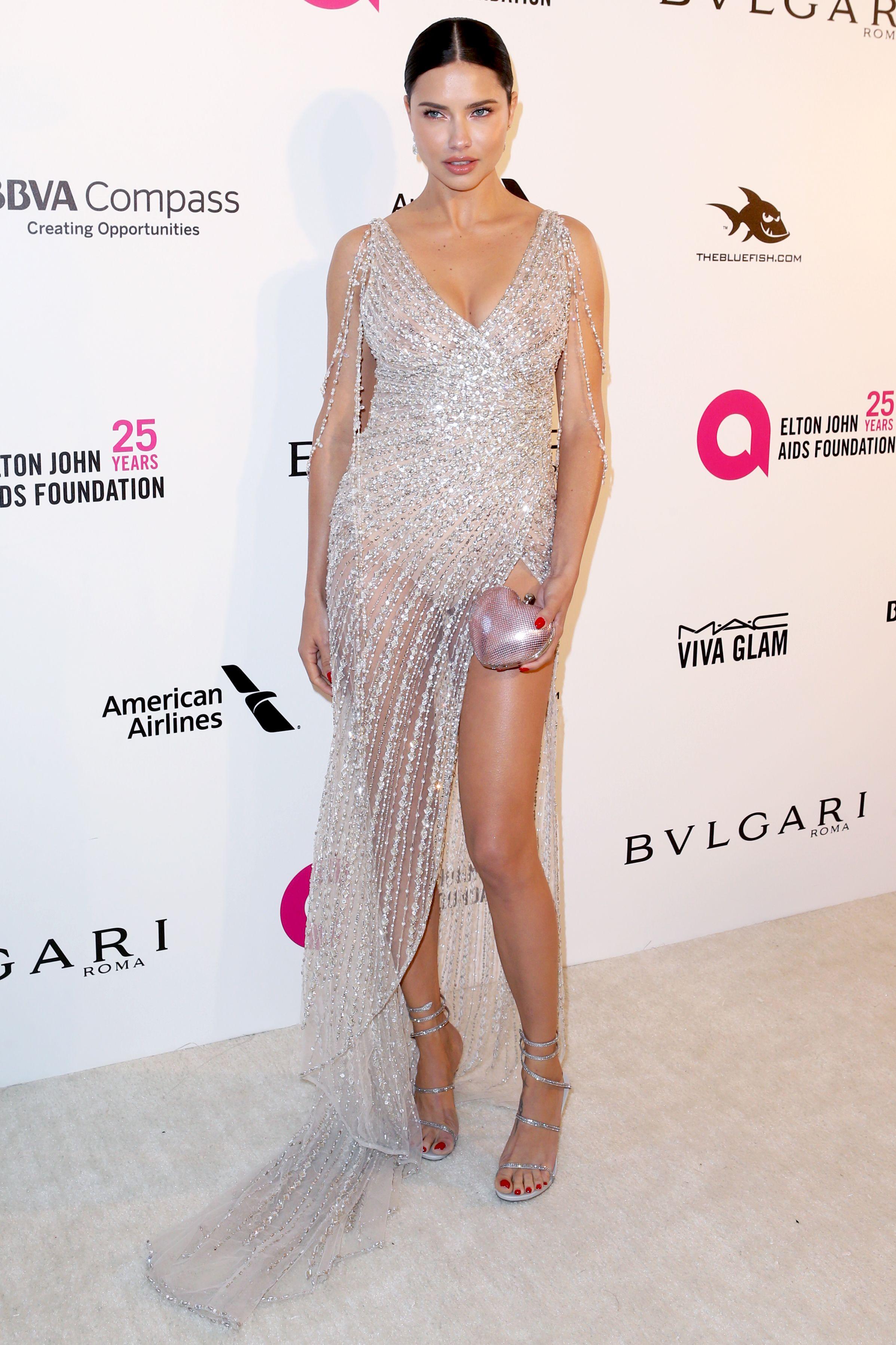 26th Annual Elton John AIDS Foundation Academy Awards (23).jpg
