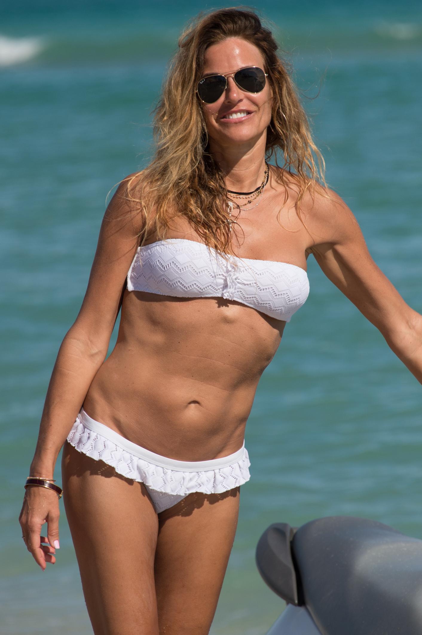 Miami Beach (49).jpg