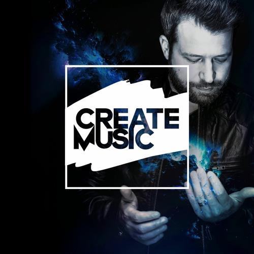 Lange — Create Music 084 (2021-03-09)