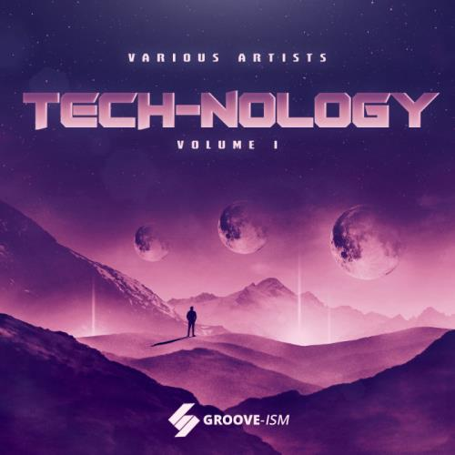 Tech-Nology, Vol. 1 (2021)
