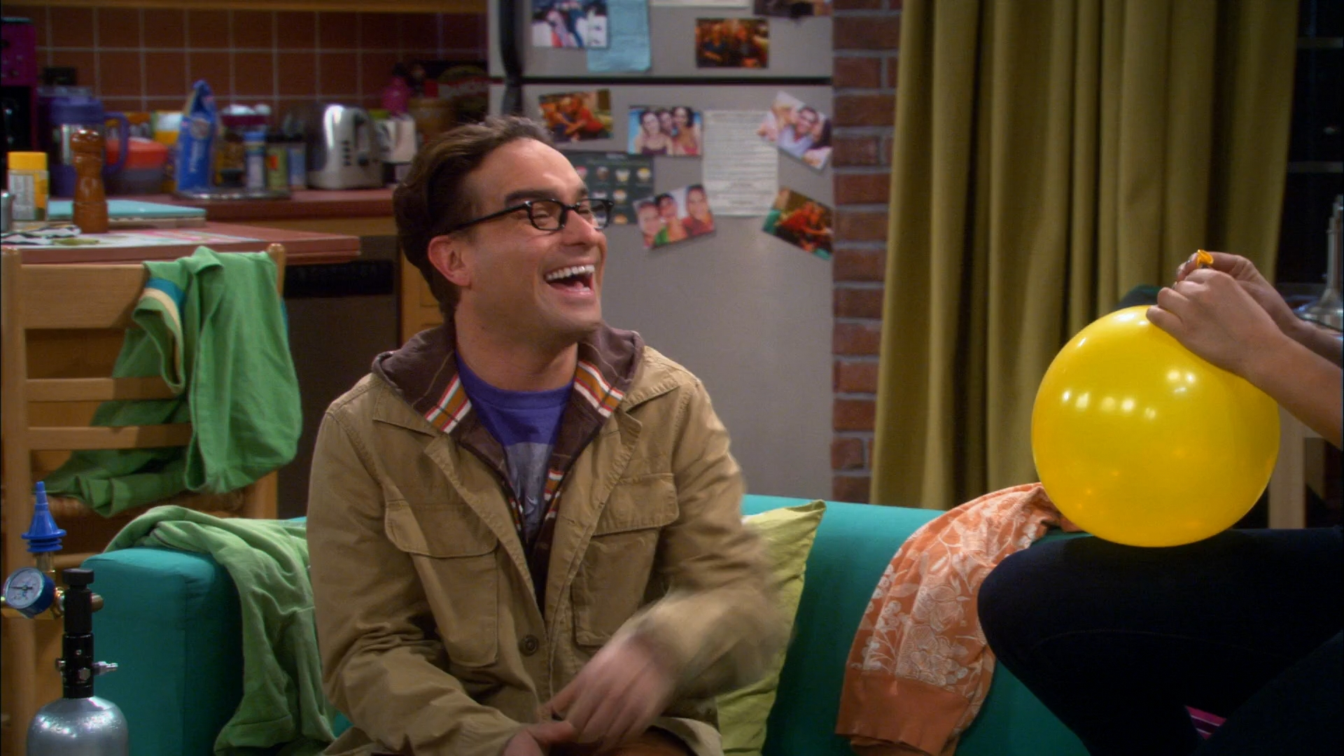 The Big Bang Theory - S05E23 - The Launch Acceleration.mkv_snapshot_04.56.jpg