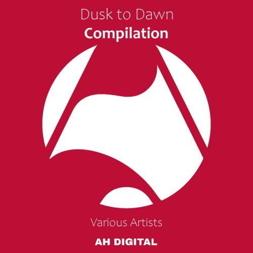 Dusk to Dawn (2021)