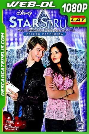 Starstruck 2010 v.EXT 1080p WEB-DL Latino – Inglés