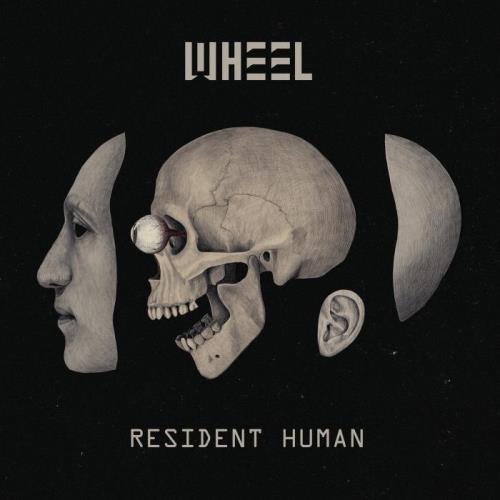Wheel — Resident Human (2021)