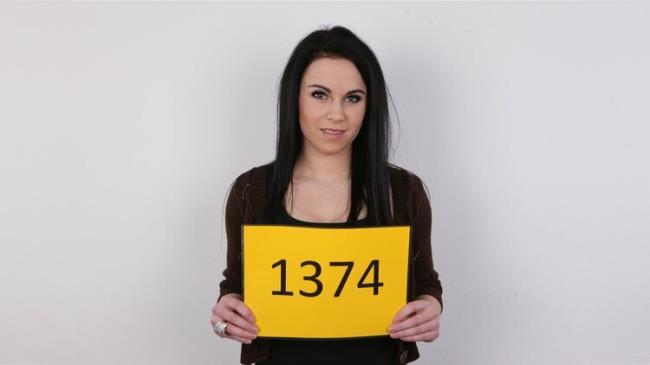 Lucie - Casting for Lucie (2020 CzechCasting.com Czechav.com) [HD   720p  174.83 Mb]