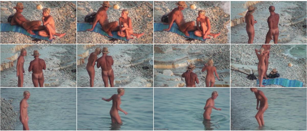 0115_NV_Beach Hunters - Family Nudism Sex_03_cover.jpg