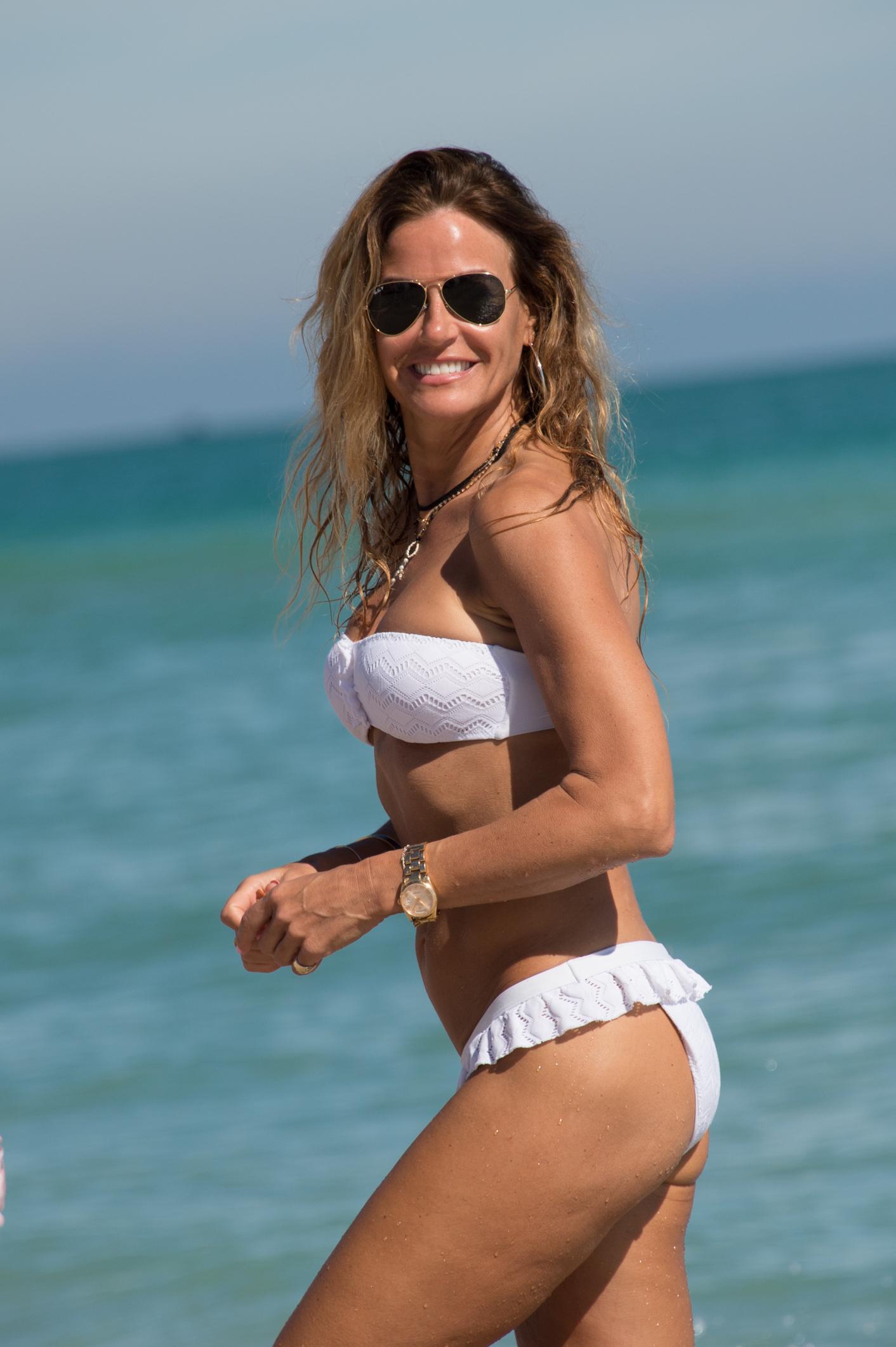 Miami Beach (19).jpg