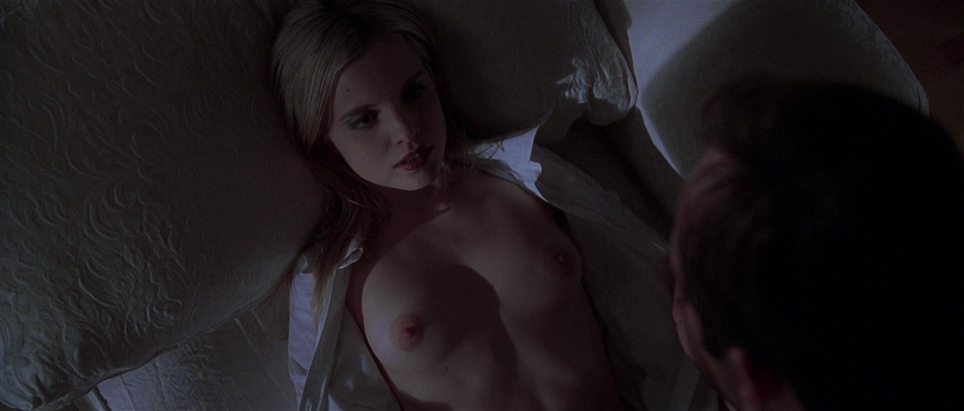 American Beauty (1999).jpg