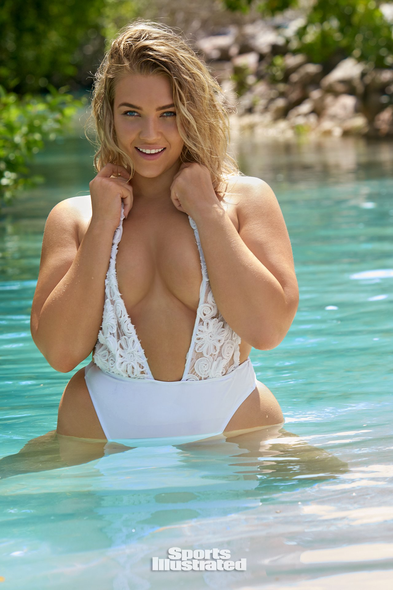 Sports Illustrated Swimsuit Issue 2018015.jpg