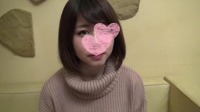 Asuka - 18 years old Just Graduated (2021 FC2.com) [FullHD   1080p  1.86 Gb]