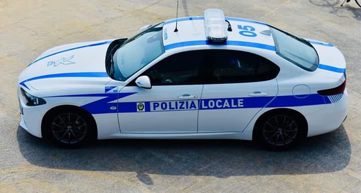 Giulia Polizia Locale IMG_1535147999874.jpg