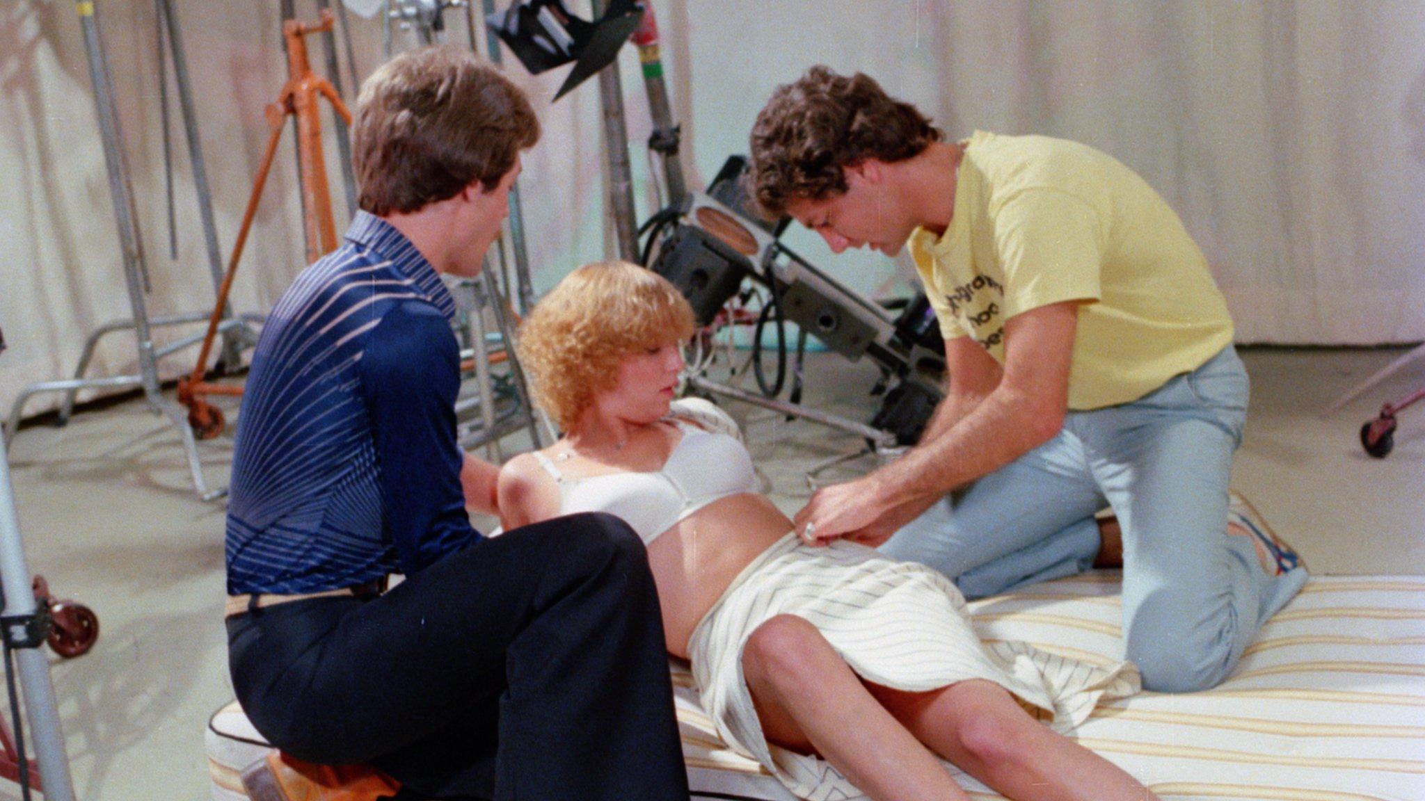 Tinseltown (1980).jpg
