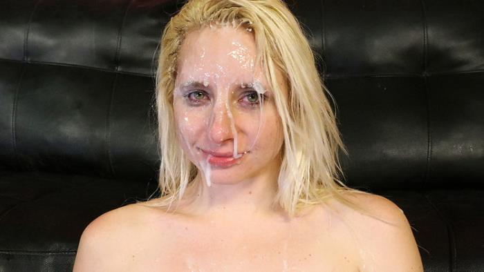 Lexi Jaxson - Hardcore (2021 FaceFucking.com Facialabuse.com) [HD   720p  815.67 Mb]