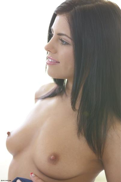 https://images2.imagebam.com/94/80/84/ebad791368912030.jpg